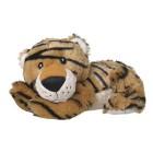 welliebellies Wärmetier Tiger