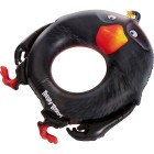 Angry Birds Schwimmring Bombe