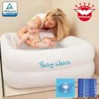 Wehncke Babywatch