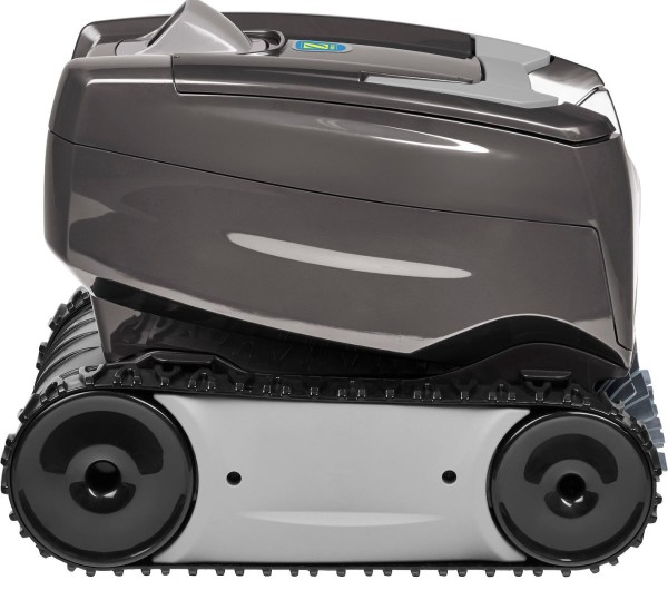 Zodiac OT 2100 TornaX Poolroboter