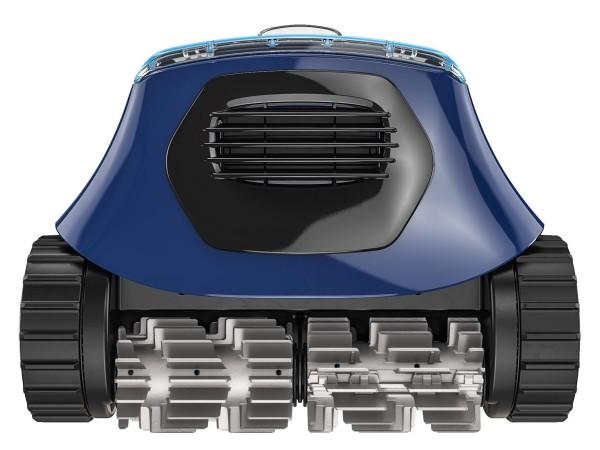 Zodiac XA 30 iQ Poolroboter