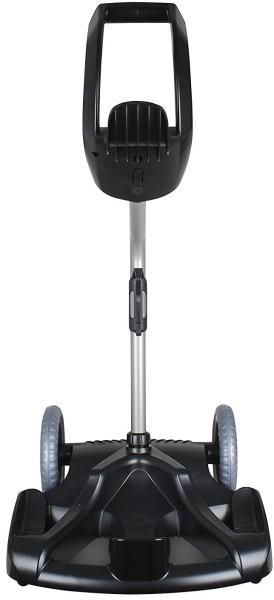 Zodiac Transportwagen Caddy für Poolroboter CNX und XA Modelle