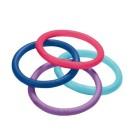 BECO Aqua Universal Ring