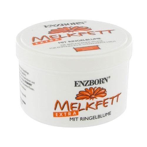 ENZBORN® Melkfett EXTRA mit Ringelblume