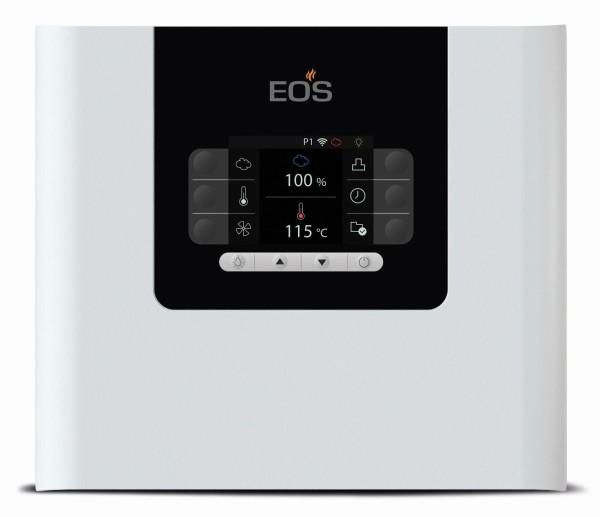 EOS Compact HP Saunasteuerung finnisch + Bi-O
