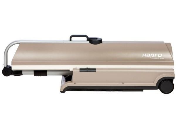 Hapro Mobile Sun HP8540 Stativsolarium