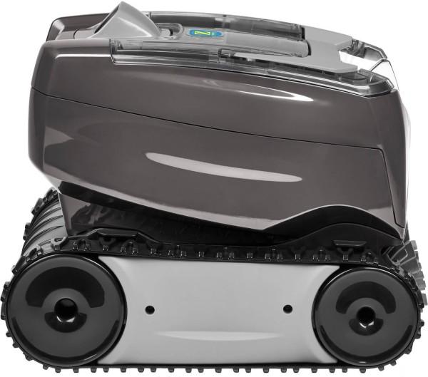 Zodiac OT 3200 TornaX Poolroboter