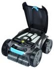 Zodiac Vortex OV 3505 Poolroboter