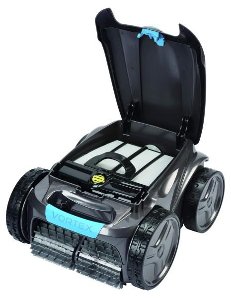 Zodiac Vortex OV 3505 Poolroboter mit Fernbedienung