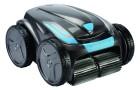 Zodiac Vortex OV 5480 iQ Poolroboter