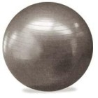 TOGU ABS-Power-Gymnastikball, silber