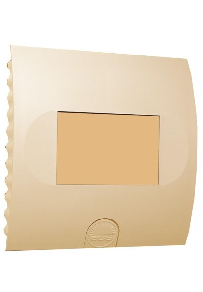 EOS Emotec LSG 09 R Leistungsschaltgerät