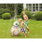 Wassersprinkler BB-8