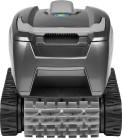 Zodiac OT 2100 TornaX Poolsauger Poolroboter