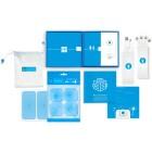 bluetens setbox