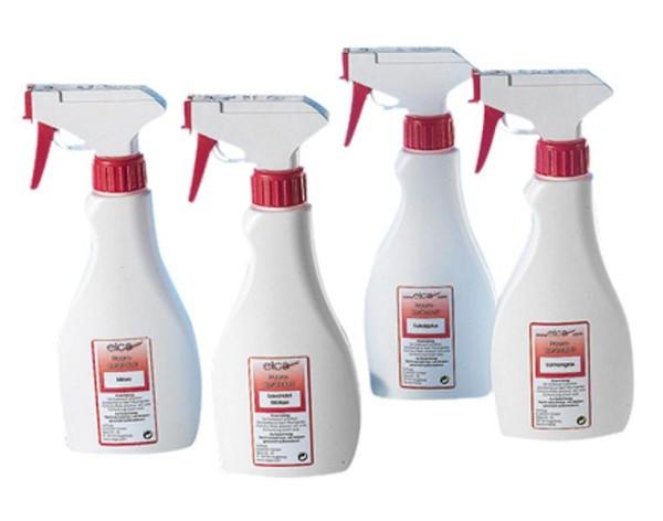 Eliga Raumsprühduft 250 ml Lavendel/Melisse