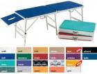 Koffer Massagebank Karat Nova Ideal
