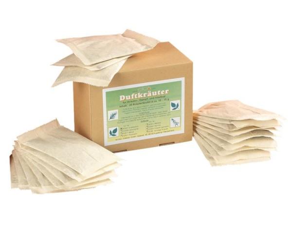 Eliga Duftkräuter zur Inhalation Eukalyptus