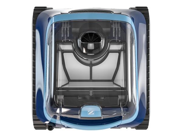 Zodiac XA 20 Poolroboter
