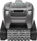 Zodiac OT 3300 TornaX Poolsauger Poolroboter