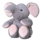 welliebellies Wärmetier Midi-Elefant