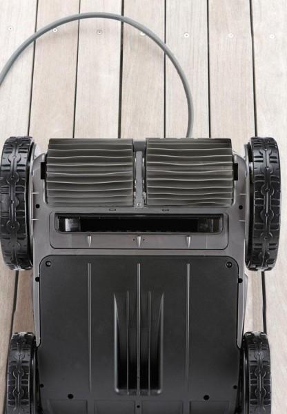 Zodiac Vortex OV 5300 SW Poolroboter