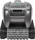 Zodiac OT 3200 TornaX Poolsauger Poolroboter