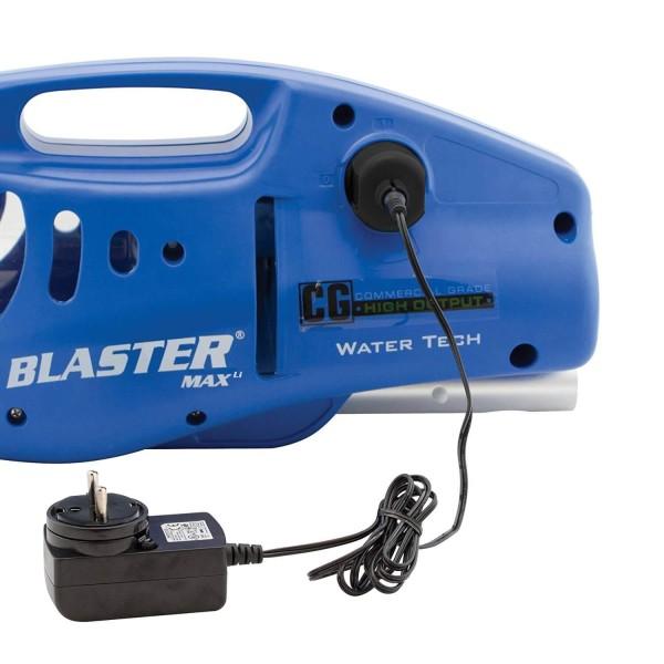Akku Poolsauger Pool Blaster Max CG