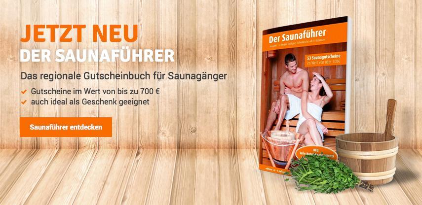 Saunaführer
