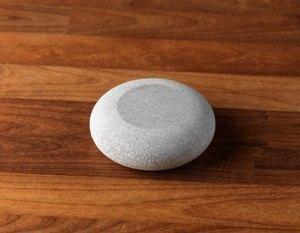 Hukka Hot Stones - Massagestein