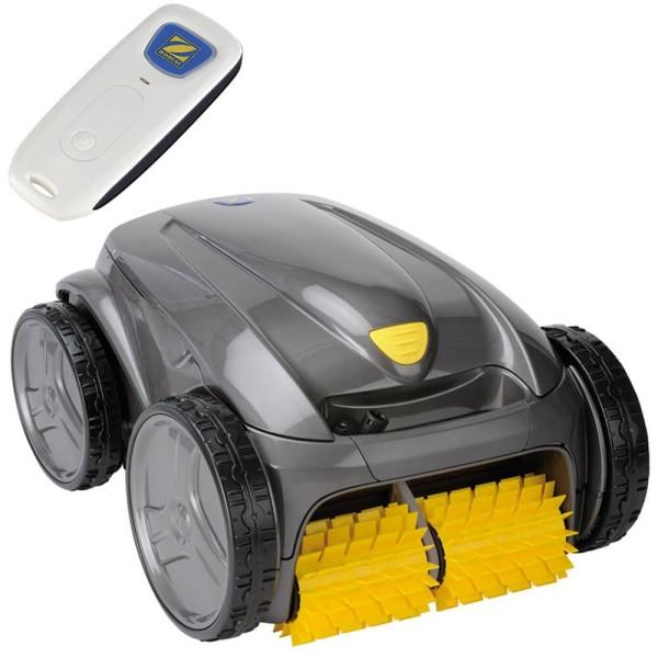 Zodiac Vortex OV 3500 Poolroboter mit Fernbedienung