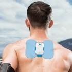 Bluetens Wireless Pack