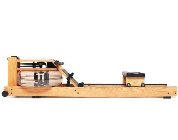 WaterRower Rudergerät Esche