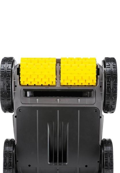 Zodiac Vortex OV 3400 Poolroboter