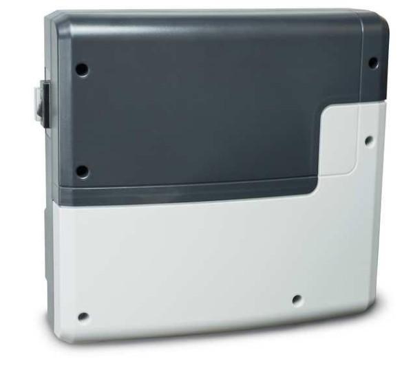 EOS LSG 18 Leistungsschaltgerät