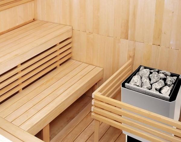EOS 34.A finnischer Saunaofen W