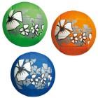 BECO Neopren Strandball Wasserball