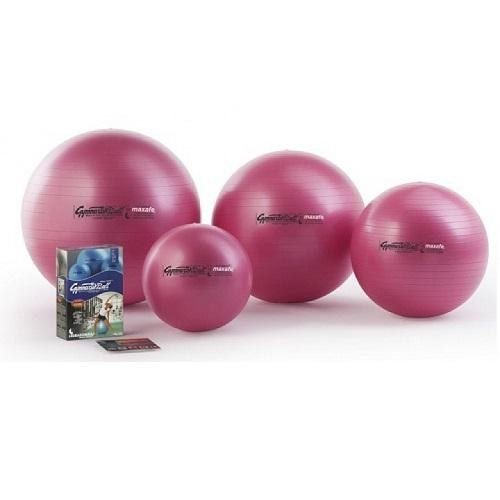 *Original Pezziball Gymnastikball Maxafe