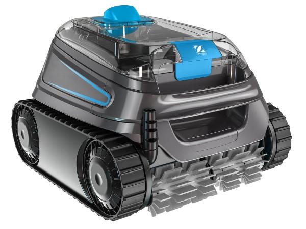 Zodiac CNX 30 iQ Poolroboter