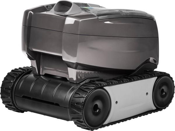 Zodiac OT 3300 TornaX Poolroboter