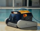 Dolphin E30 automatischer Poolroboter