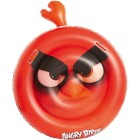 Angry Birds Floater Red