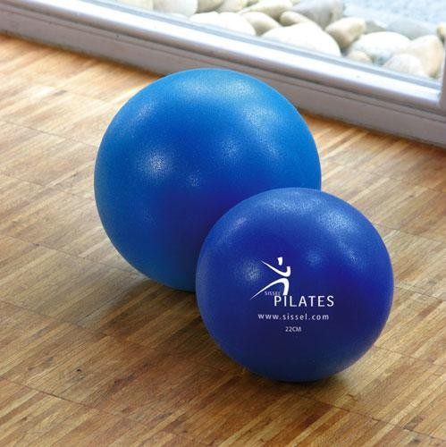 SISSEL® Pilatesball