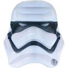 Floater Stormtrooper